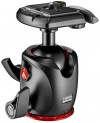 Manfrotto XPRO Ball Head with 200 PL