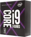 Intel CORE I9-7960X 2.80GHZ