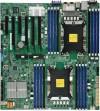 Supermicro X11DPI-N C621 DDR4 M2 EATX