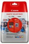Canon CLI-551XL Photo Value