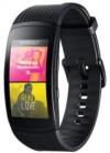 Samsung Gear Fit2 Pro Small