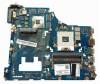 Lenovo VIWGR MB W8S DIS HM76 2G 25W