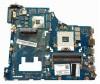 Lenovo VAWGA MB W8P DIS A65200 1G