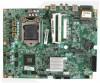 Lenovo C340 WIN8PRO UMA W/O 3.0 MB