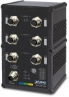 Planet IP67-rated Industrial L2+
