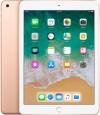 Apple iPad 6th gen Wi-Fi 128GB