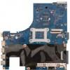 Lenovo L G4045 DIS E26110 2G