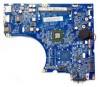 Lenovo ST7 MB UMA I34010U