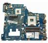 Lenovo VAWGB MB W8S E2 300J 18W 2G