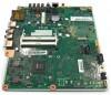 Lenovo C365 W8S W/O TV W/HDMI E1 2500
