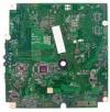 Lenovo T C355 W8S E12500 1G 3.0 CD