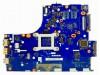 Lenovo ZAUSA MB W8S UMA E23800 15W