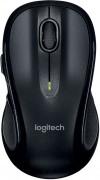 Logitech M510 Mouse, Wireless