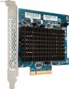HP Zturbodrive Dual Pro 2TB SSD