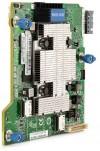 Hewlett Packard Enterprise Smart Array