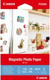 Canon MAGNETIC PHOTO PAPER MG-101