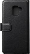 eSTUFF Samsung A8 Eco wallet