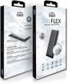 Eiger Tri Flex SP Xiaomi Mi 8 (EU)