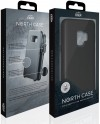 Eiger North Case Huawei P30 Black