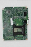 Lenovo W8S GPU705M2G W/O 3.0 MB