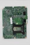 Lenovo NOK GPU705M1G W/3.0 MB