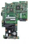 Lenovo LB445S MB SUN 1G E12100
