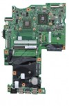 Lenovo LB49B MB W8P DIS GLR W/SBA