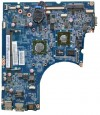 Lenovo ZASUB MB W8S E12200 J1G TS