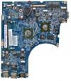 Lenovo ZASUB MB W8P E12200 J2G TS