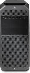 HP Z4 G4 XW-2123