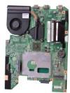 Lenovo LB575B MB UMA E11500 W/HDMI