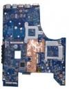 Lenovo QAWGE MB W8P UMA E11500 LC