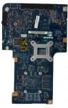 Lenovo C A740 NOK I74558DIS W/O TV