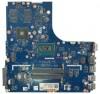 Lenovo W8P I54200U 1000 WO/FP