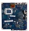 Lenovo C255 W8P CPUA45000 1.5G 15W MB