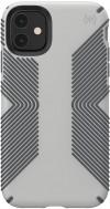 Speck Presidio Grip iPhone 11