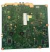 Lenovo T W8S C470 I34010U UMA NT