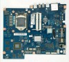Lenovo B750 NOK UMA 84W MB