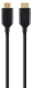 Belkin SIDE PIVOT 180 HDMI CAB H