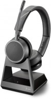 Plantronics POLY Voyager 4220 Office