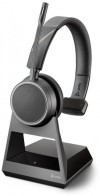 Plantronics POLY Voyager 4210 Office