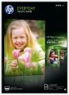 HP Everyday Photo Paper 170g